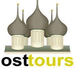 OstTours Düsseldorf